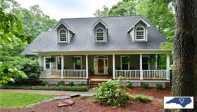 8970 Long Shadow Trace, Lewisville, NC 27023