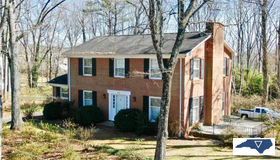 278 Skyview Lane, Mount Airy, NC 27030