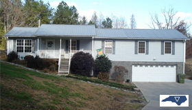200 Clearfield Drive, Lexington, NC 27295