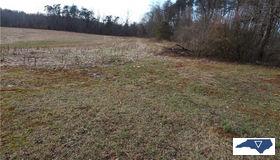 697 Red Hill Creek Road, Dobson, NC 27017
