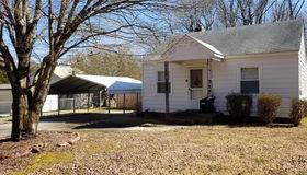 127 Flay Cecil Road, Thomasville, NC 27360