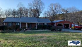 9062 Deer Hill Road, Belews Creek, NC 27009