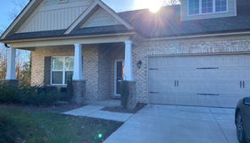 801 Rollingbrook Court, Clemmons, NC 27012