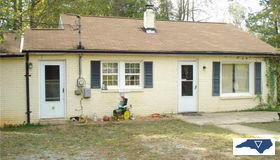 608 S Pennington Avenue, Lexington, NC 27292