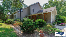 1606 Hooting Hollow Road, Greensboro, NC 27406