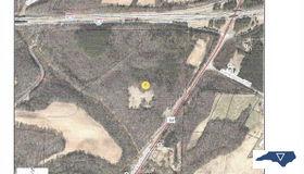 2385 Mocksville Highway, Statesville, NC 28625