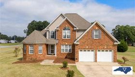 111 Autumn Ridge Drive, Lexington, NC 27295