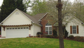 485 Jes Wes Lane, Lexington, NC 27295