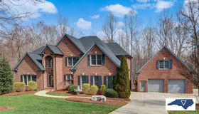 502 James Doak Parkway, Greensboro, NC 27455
