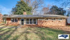 912 Onslow Drive, Greensboro, NC 27408
