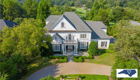 6 Clubview Court, Greensboro, NC 27410
