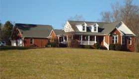 2236 Clodfelter Road, Winston Salem, NC 27107