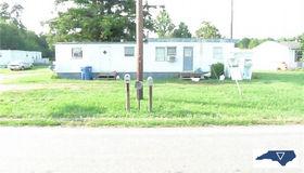 7114 S NC Highway 801, Mocksville, NC 27028