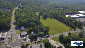 1163 Yadkinville Road, Mocksville, NC 27028