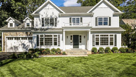 25 Fairview Road, Scarsdale, NY 10583