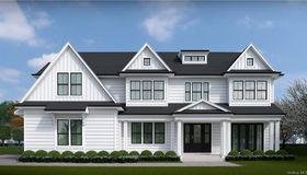 400 Whippoorwill Road, Chappaqua, NY 10514