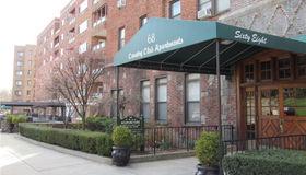 68 E Hartsdale Avenue #1j, Hartsdale, NY 10530