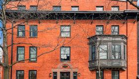 149 Clinton Street, Brooklyn, NY 11201