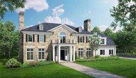 1 Overlook Road, Scarsdale, NY 10583