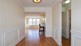 365 Bronx River Rd #2e, Yonkers, NY 10704
