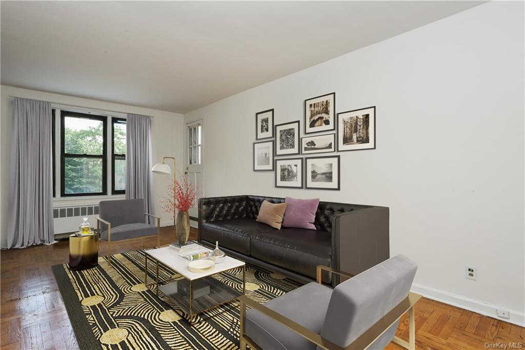 16 N Broadway #3F, White Plains, NY 10601 now has a new price of $360,000!