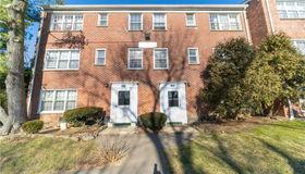 25 Fieldstone Drive #215, Hartsdale, NY 10530