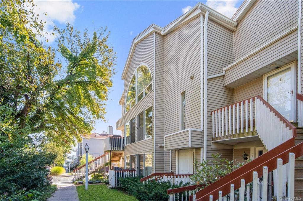 5 Leeward Lane #2-4, Bronx, NY 10464 now has a new price of $529,000!