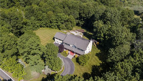 244 Hardscrabble Road, North Salem, NY 10560