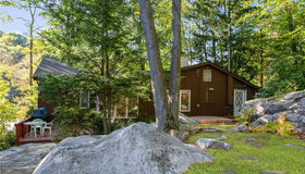 19 Colonel Court, Holmes, NY 12531