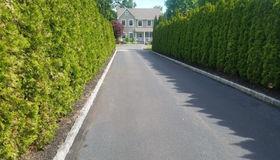 17 Washburns Lane, Stony Point, NY 10980