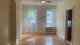 1390 Jefferson Ave #1, Bushwick, NY 11237