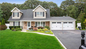 37 Hargrove Drive, Stony Brook, NY 11790