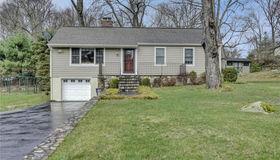 48 Oak Ridge Road, North Salem, NY 10560