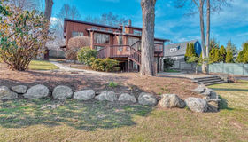 5 Washington Avenue, Nyack, NY 10960