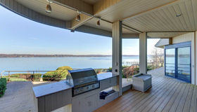 15 Gatsby Lane, Great Neck, NY 11024