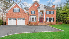 81 Blueberry Drive, Stamford, CT 06902