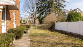 80 Gaylor Road #rear, Scarsdale, NY 10583