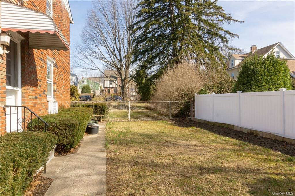 80 Gaylor Road, Scarsdale, NY 10583 now has a new price of $2,000!