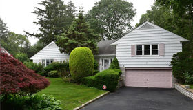 7 Kent Road, Scarsdale, NY 10583