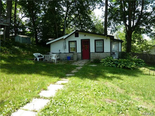 Another Property Rented - 11 Wright Road, Yorktown Heights, NY 10598