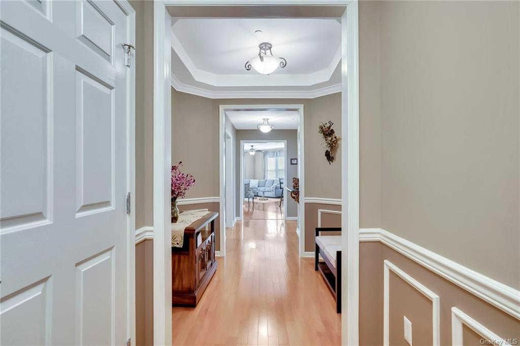 2 Blair Hts #3332, Carmel, NY 10512 now has a new price of $375,000!