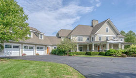 200 Mine Hill Road, Cornwall, NY 12518