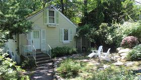 100 Hillair Road, Lake Peekskill, NY 10537
