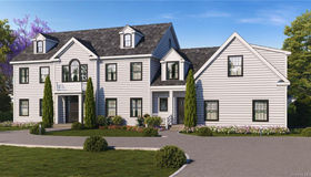 31 Murray Hill Road, Scarsdale, NY 10583