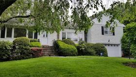 15 Carlton Lane, Rye Brook, NY 10573