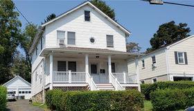 71 Halstead Avenue, Port Chester, NY 10573