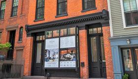 50 Hicks Street, Brooklyn, NY 11201