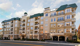 410 Westchester Avenue #403, Port Chester, NY 10573