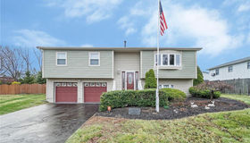 4 Guernsey Drive, New Windsor, NY 12553