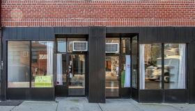 619 Mclean Avenue #a&b, Yonkers, NY 10705